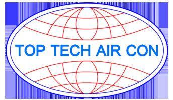 Toptech Aircon Co.,Ltd.